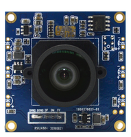 12MP Sony IMX377 large photosensitive chip USB webcam camera module hd shooting for documents