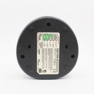 Image 5 - HTN9000 PMLN5196バッテリー充電器モトローララジオGP340 GP360 GP640 PRO5150 PR860 GP328 PTX760 HT750 MTX850 GP344 GP644 DP3441
