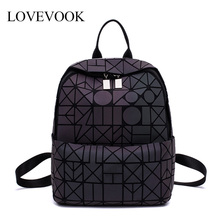 LOVEVOOK women backpack school bag for teenagers girls small