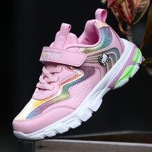 SKHEK 2020 kids shoes boys shoes kids sn