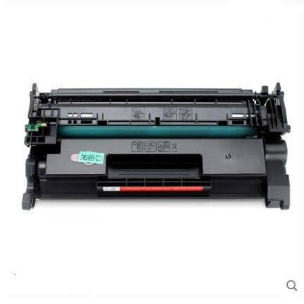 10PK CF226A Laser Toner Cartridge Compatible for HP LaserJet Pro M402 MFP M426dw
