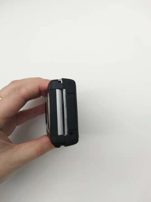 Bluetooth מקורי זול 6131