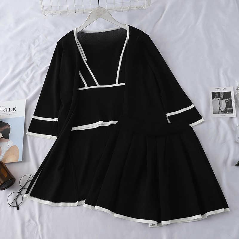 Heliar 2020 春女性ジャンプスーツ日本着物かわいい宮殿 Cutton & パーティー半袖の女性の夏ニットジャンプスーツ
