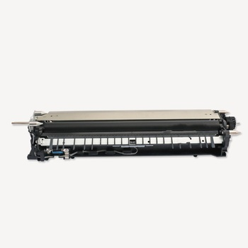 1pcs refubish one 059K 45987 ROLLER ASSY -  2nd BTR ASSY For Xerox Docucolor 240 250 242 252 260 transfer roller assembly DC240
