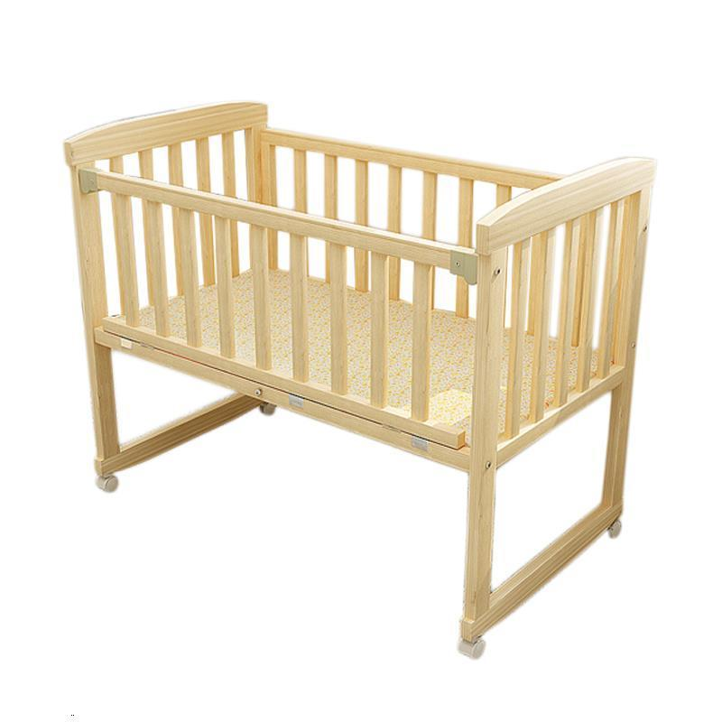 Ranza Child Children's Cama Infantil For Kid Letto Per Bambini Wooden Chambre Children Lit Enfant Kinderbett Baby Furniture Bed