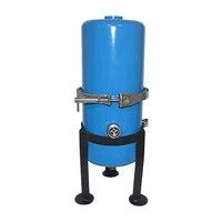 10l bomba de vácuo filtro vertical bomba de vácuo separador de gás água bomba de vácuo separador de gás líquido óleo filtro de água 1pc Machine Centre     -