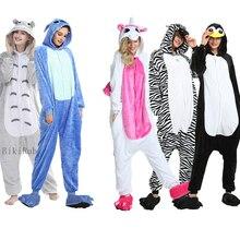 Onesie Spyro Drache s Frauen Mädchen Unisex Tier Pyjamas Winter Warme Schlaf Anzug Paar Gesamt Weich Flanell Nette Panda