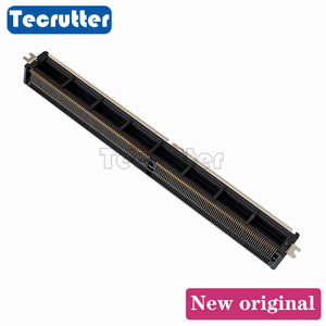 Image 1 - 5PCS AS0B826 S78B 7H Connector AS0B826 S78B 7H MxM 314P H = 7.8 connector AS0B826 S78B