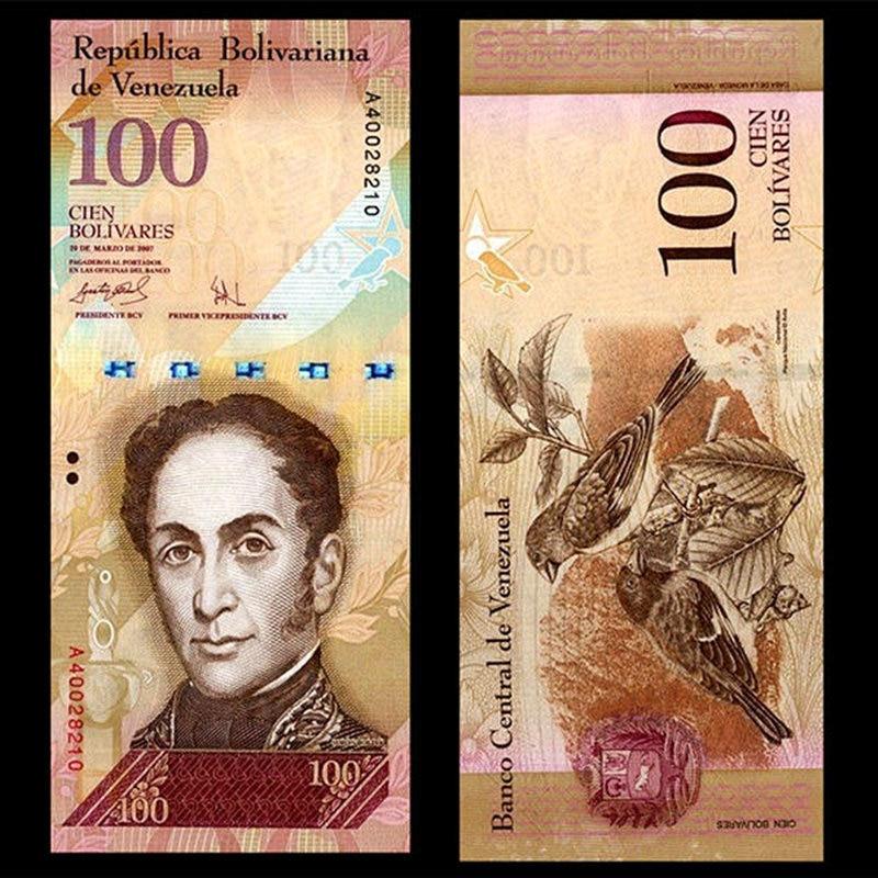 jj00321委内瑞拉 547007485571-
