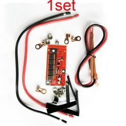 18650 / 26650 DIY Portable 12V Battery Storage Spot Welding Machine PCB Circuit Board Welding Equipment Spot Welders Pen