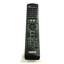 Control remoto original para NAS H32FB, dispositivo de tv lcd de LED G32F1 T2, con pantalla lcd, de soniteck, SKYLINE, TURBOX, SENCOR, GRUNKEL