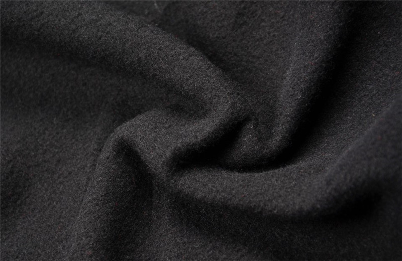"""Le Jeune moderne.Sweat Japonais-Sweat japonais Naruto Harajuku Unisex-Le sweat Japonais tendance du moment. Pour gomme ou femme. En plusieurs coloris et motif, ce sweat japonais """"japan style"""" saura mettre en avant votre style. Pour homme ou femme."""