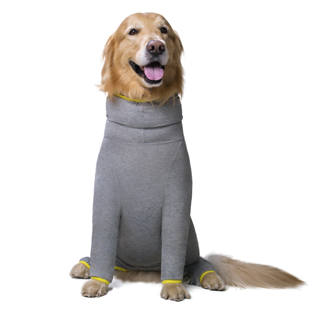 Pet dog costume (18)