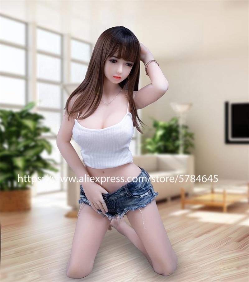 详情_04