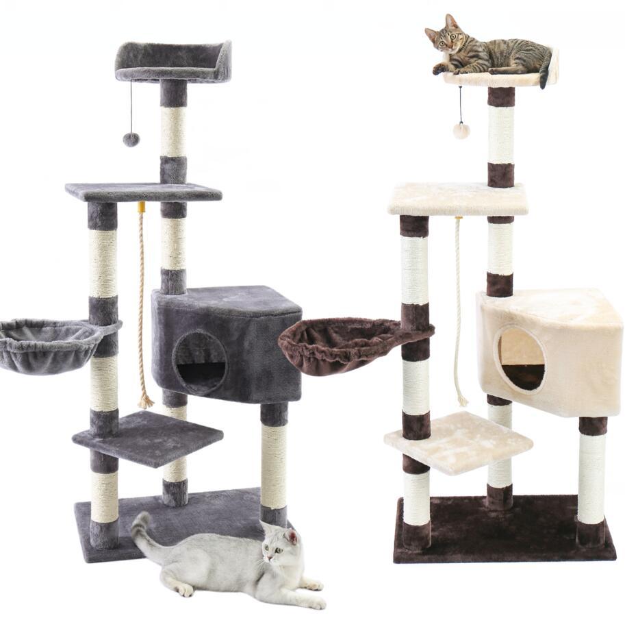 https://ae01.alicdn.com/kf/H5545ea36a58c4bdbbaae67ec90092eeah/Speedy-Pet-Multifunctional-Chair-Creative-Cube-House-with-Scratching-Removable-Pad-Cushions-Pet-Activity-Cat-Tree.jpg
