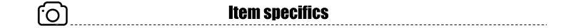 Мини монопод штатив держатель Чехол адаптер крепление для gopro