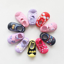 Baby Shoes Boy Girl First Shoes