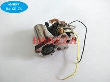 95%New Original D3 motor for nikon D3 D3S D3X Motor Group Remark model Camera Repair parts