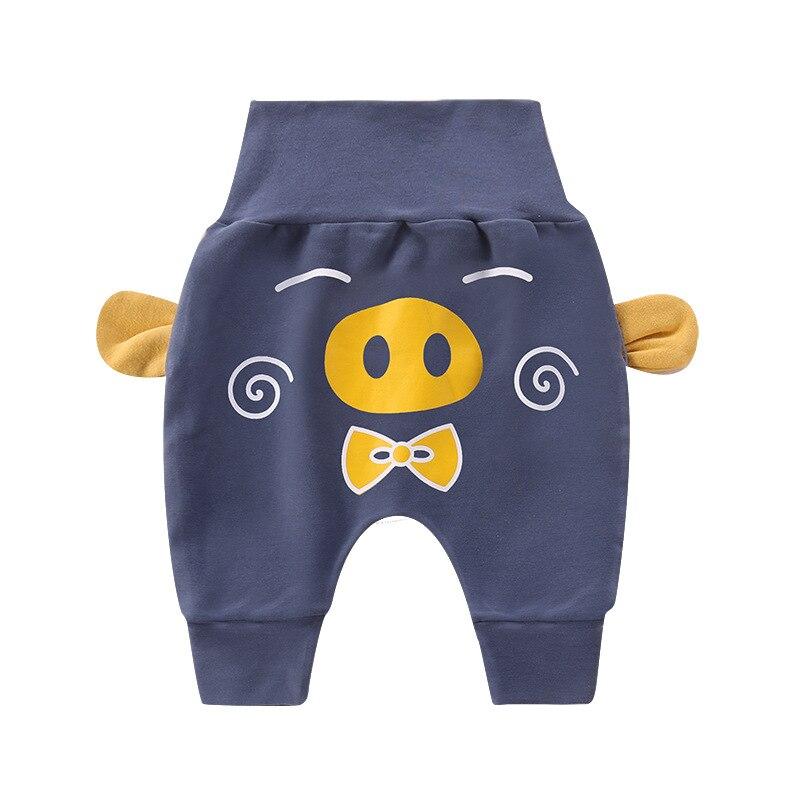 Купить для мальчиков и девочек xxx штанишки для малышей сезон осень