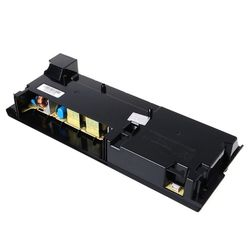ADP-300CR ADP-300ER ADP-300FR 300CR 300ER 300FR zasilacz dla konsoli Playstation 4 PS4 Pro konsoli do gier akcesoria X3UB