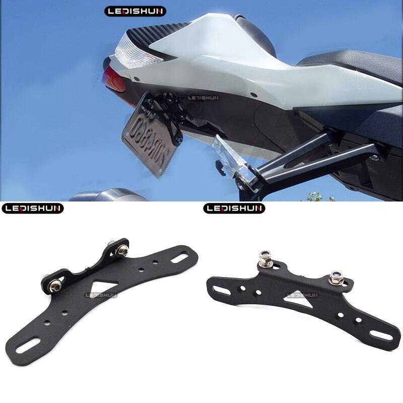"""Motorcycle  Front Brake pump body /""""11//16/"""" For SUZUKI GSX-R1000 2009-2014"""