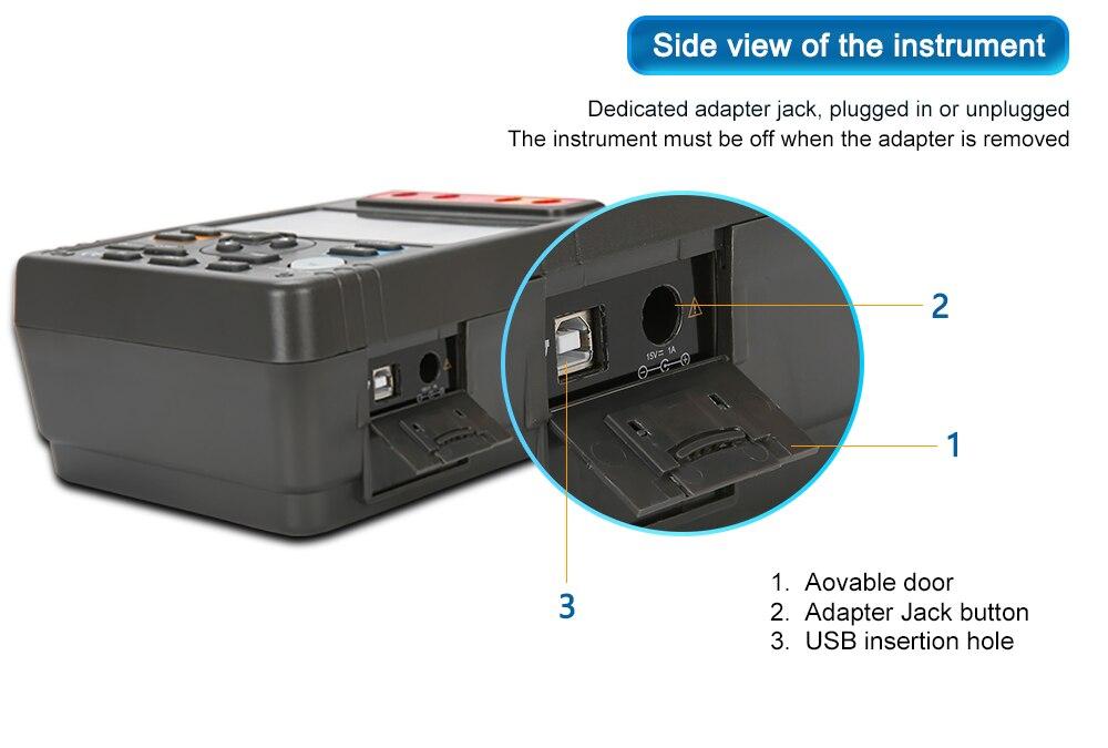 da isolação geradores os motores de alta