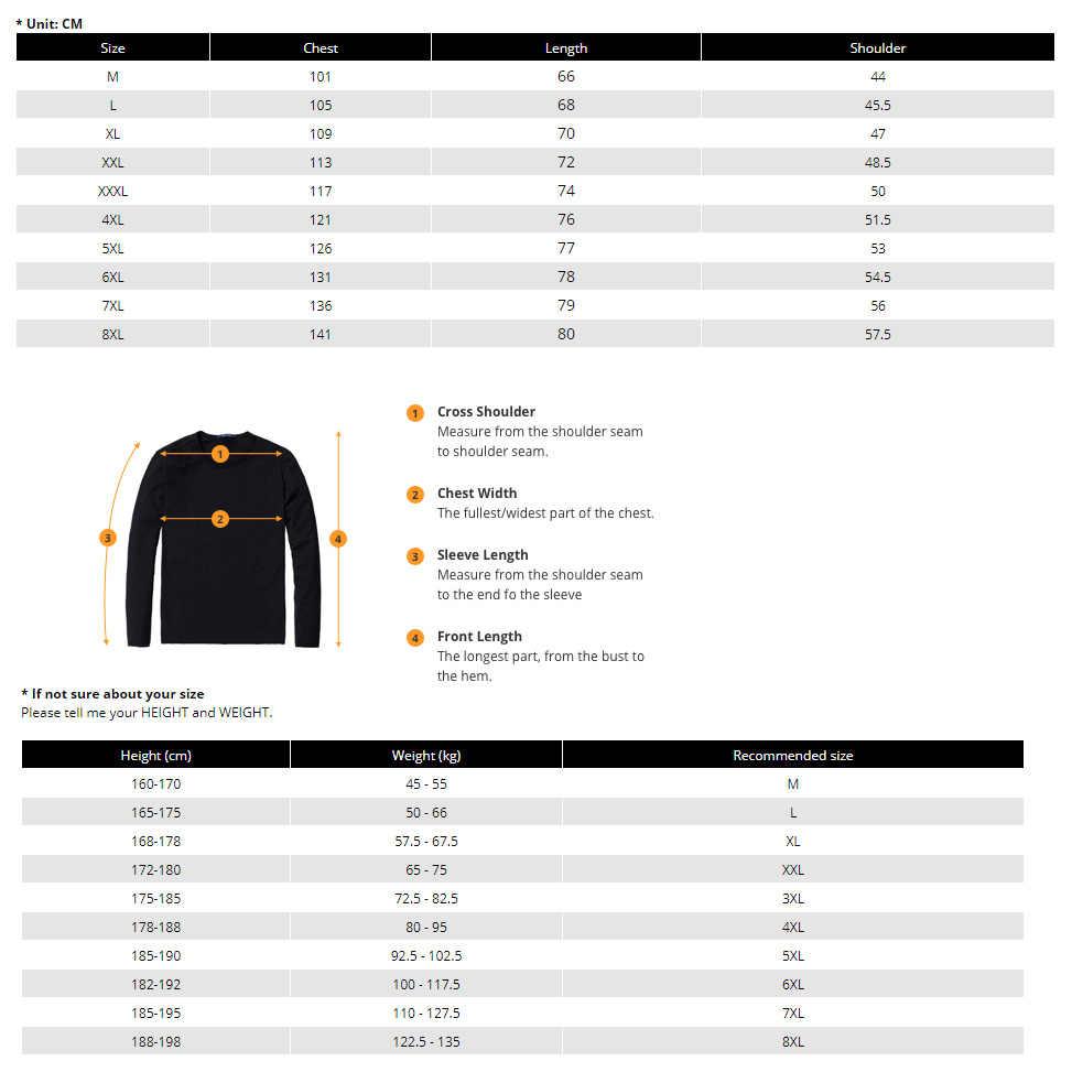 T 셔츠 남자 6XL 7XL 8XL 스포츠 달리기 운동 빠른 건조 플러스 크기 단색 검정 T-셔츠 여름 티 통기성 Tshirt 느슨한