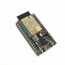 Флэш-память 1 шт. ESP32-DevKitC-VIE 8 Мб