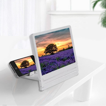 Wholesale Folding Mobile Phone Screen Magnifier Smartphone M