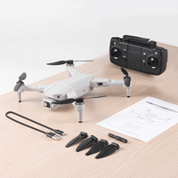Dron L900 con GPS, 5G, 4K, cámara HD, FPV, 28 minutos de vuelo, Motor sin escobillas, distancia, 2020 km, UAV profesional, novedad de 1,2