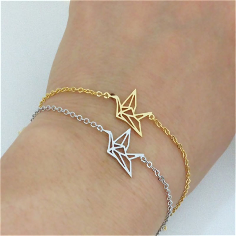 New Multi Style Charm Bracelets For Women Lovers Jewelry Femme Wristband Girls Gift Hand Chain