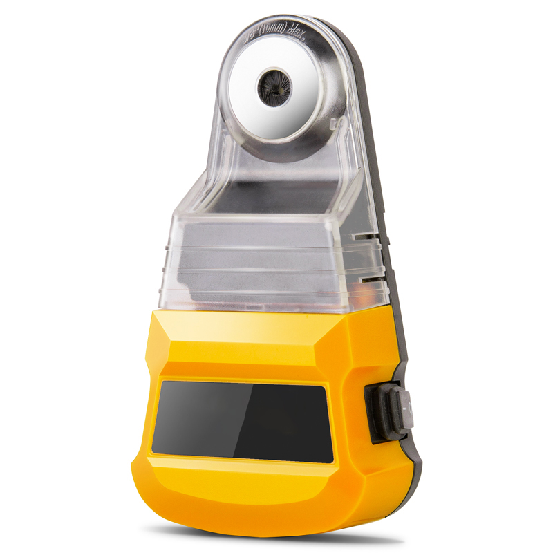 Dust Box Collector for  Electric Hammer Screwdriver Dust Removal Universal  Dust-free Drilling Tool Accessories Free Return