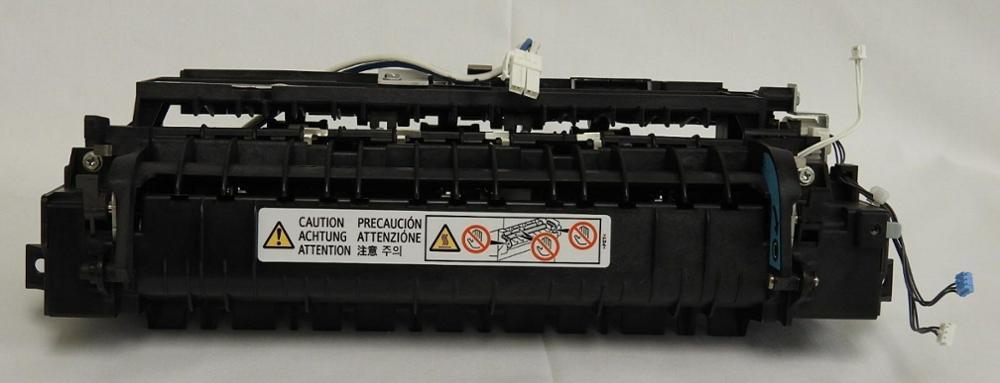 Ricoh MP 301SPF Fuser Unit D127 4028