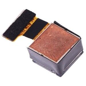 Image 2 - Высококачественные запасные части, основная камера для Ulefone Power 3s