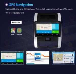 Image 3 - Bosion รถวิทยุมัลติมีเดีย DVD Video Player นำทาง GPS Android 10.0 2G 32G สำหรับ Nissan X Trail XTrail X Trail T32 T31 กล้อง