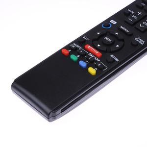 Image 4 - Afstandsbediening Voor Sharp Aquos Tv LC 60LE822E LC 60LE822E 1026 LC 60LE741E RC4847 GA841WJSA GA943WJSA GB058WJSA