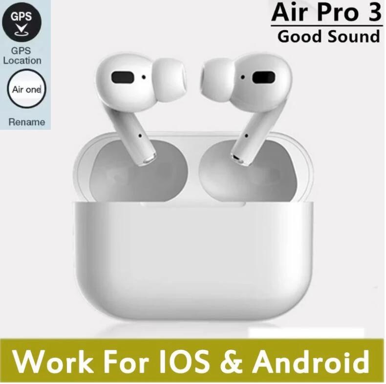 china-airpods-pro