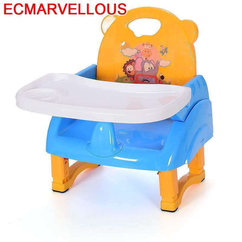 Comedor Taburete Table Balcony Kinderkamer Giochi Bambini Children Child Kids Furniture Fauteuil Enfant Cadeira Silla Baby Chair