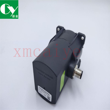 L2.105.5161 motor High quality replacement for sm102 cd102 L2.105.5161/02