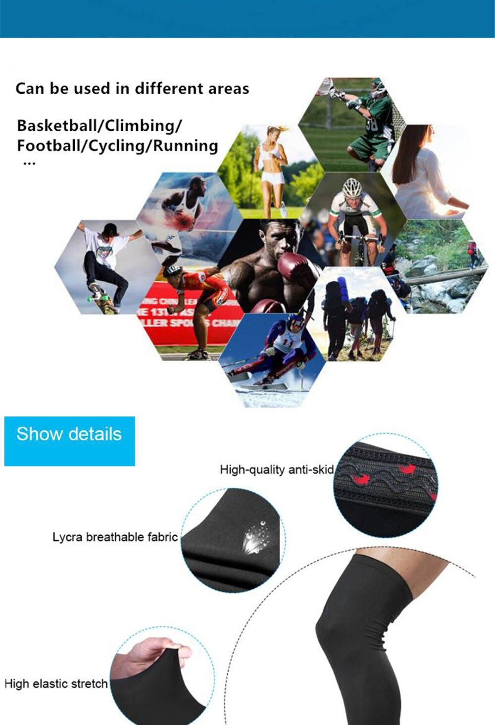 Cycling-Leg-Warmers_04