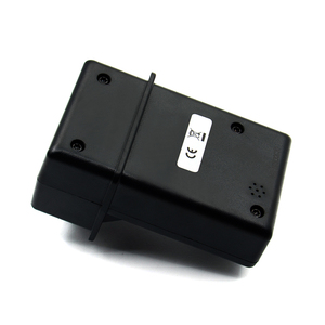 Image 4 - XHORSE ELV Emulator for Benz 204 207 212 with VVDI MB Tool