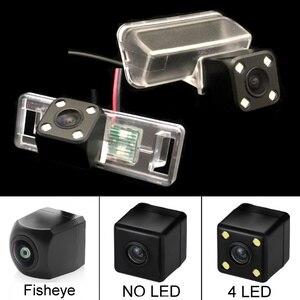 Fisheye para peugeot partner, citroen berlingo spacetourer c8 jumper, câmera de backup, câmera de visão traseira, sony hd