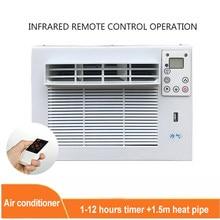 Household Desktop Air Conditioner Mobile Air Conditioner Mosquito Net Mini Air Conditioner Fan Refrigeration