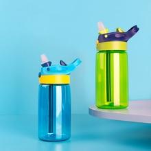 New 4 Colors Baby Water Bottles Infant Newborn Cup Children