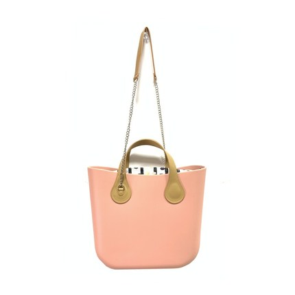 Sacs femmes sacs à main de luxe dames sacs à main sac à main mode sacs à bandoulière Bolsa