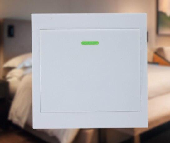 Cross-Array KzA1-86 IoT Suite Wireless Remote Switch