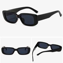 Tk global unisex pc vintage polarizado óculos de sol clássico lente revestimento de condução eyewear para homem/mulher esportes uv400