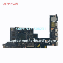 Laptop Motherboard LA-C021P X360 for HP 100%Fully-Tested Ju-Pin YUAN 916792-601 11-P