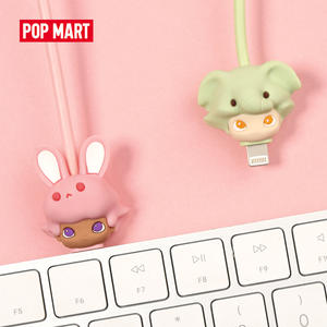 POP MART Dimoo cable...