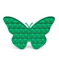 R - Green